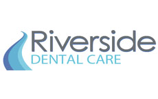 Riverside Dental